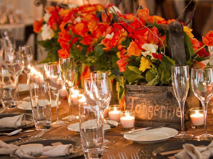 Tmx 1390695415191 Ba34 Santa Clarita, CA wedding planner