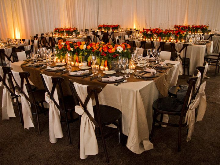 Tmx 1390695435412 Ba34 Santa Clarita, CA wedding planner