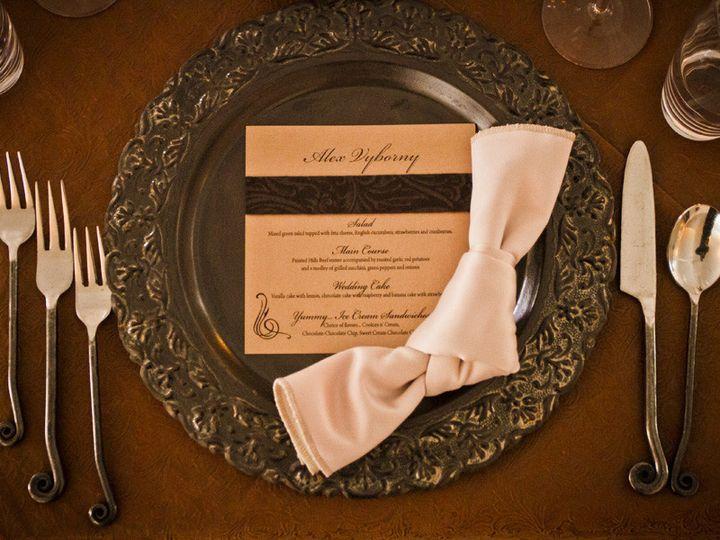 Tmx 1390695453189 Ba35 Santa Clarita, CA wedding planner