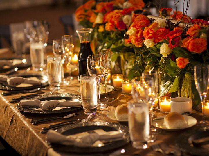 Tmx 1390695475215 Ba36 Santa Clarita, CA wedding planner