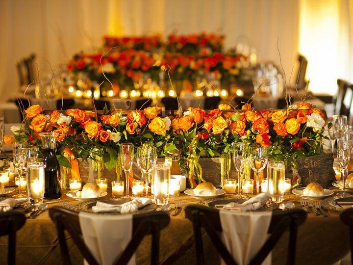 Tmx 1390695505504 Ba37 Santa Clarita, CA wedding planner