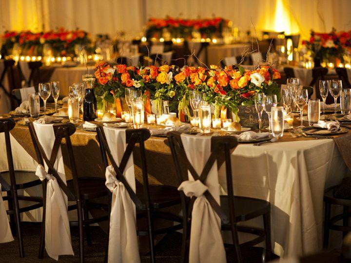 Tmx 1390695516061 Ba37 Santa Clarita, CA wedding planner