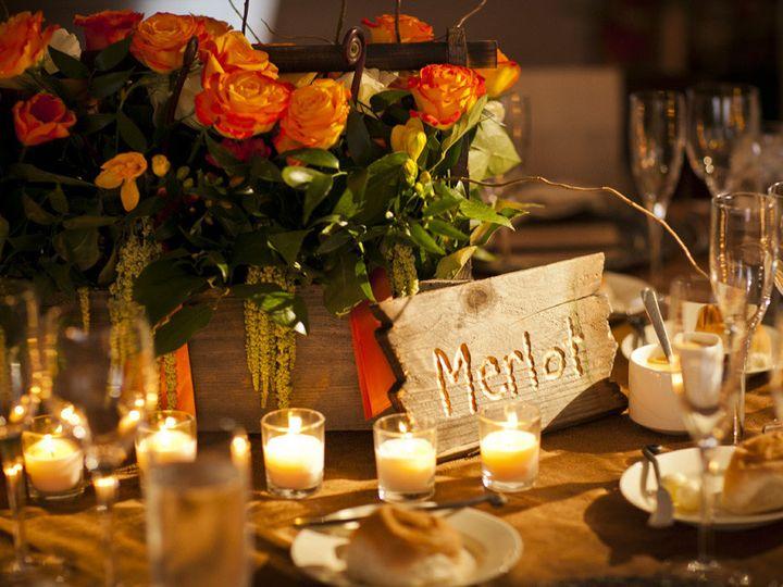 Tmx 1390695526351 Ba37 Santa Clarita, CA wedding planner