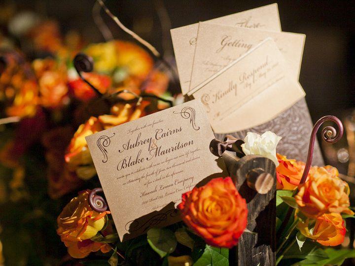 Tmx 1390695553202 Ba53 Santa Clarita, CA wedding planner