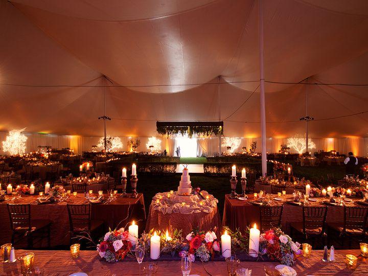 Tmx 1390696217869 1r 083 N Santa Clarita, CA wedding planner