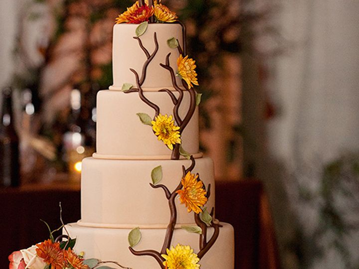 Tmx 1390696322609 3r 007 N Santa Clarita, CA wedding planner