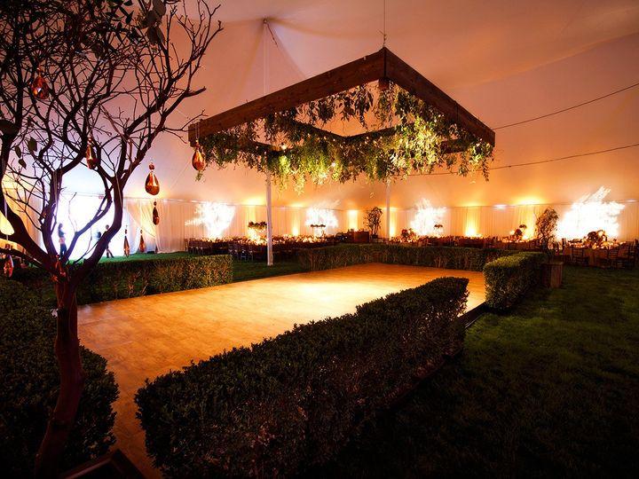 Tmx 1390696391605 4r 016 N Santa Clarita, CA wedding planner