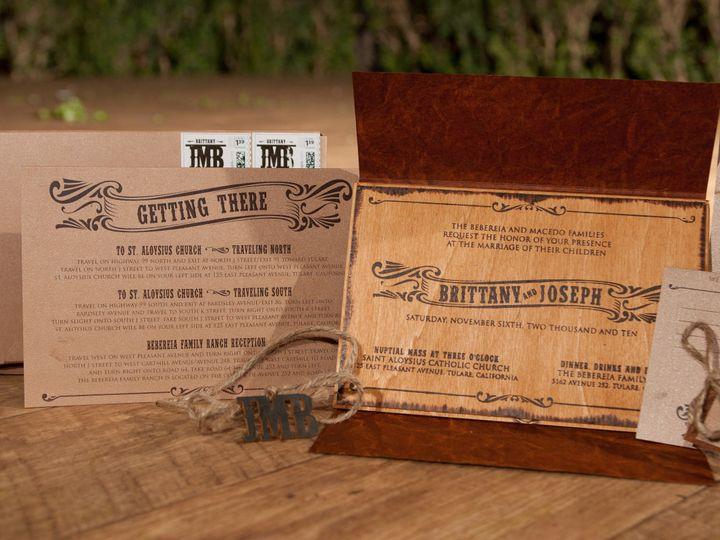 Tmx 1390696517448 005j9l025 Santa Clarita, CA wedding planner