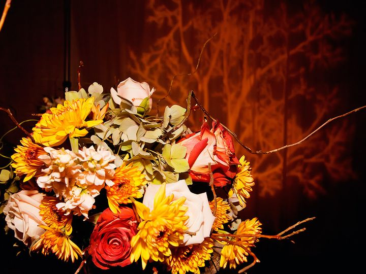 Tmx 1390696564071 9r 001 N Santa Clarita, CA wedding planner
