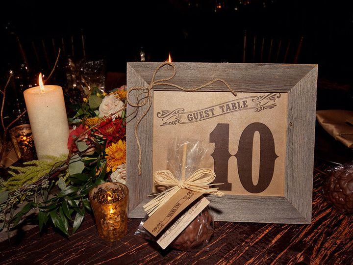 Tmx 1390696598652 9r 007 N Santa Clarita, CA wedding planner