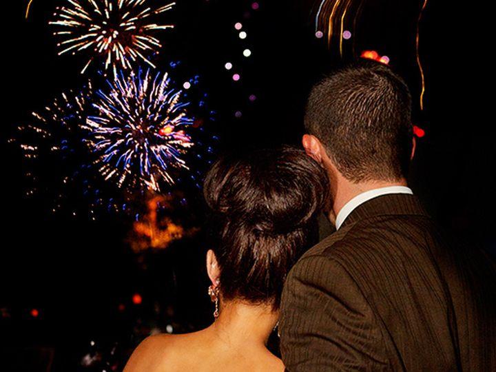 Tmx 1390696620374 10r 014 N Santa Clarita, CA wedding planner