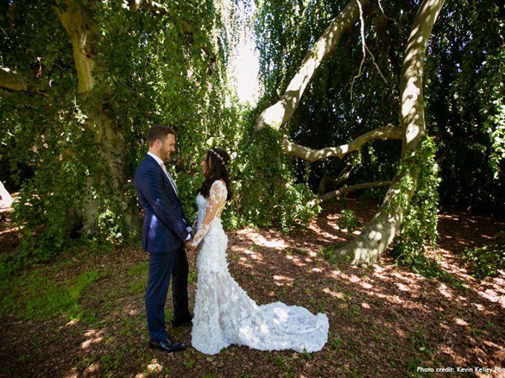 Tmx 10 51 605980 Tarrytown wedding venue
