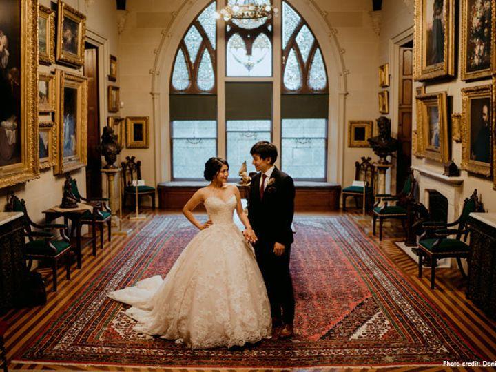 Tmx 12 51 605980 Tarrytown wedding venue