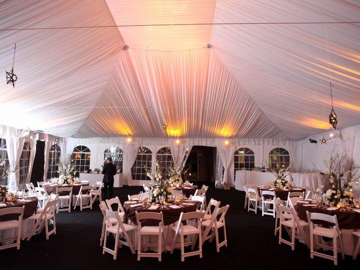 Tmx 1370292980218 11 Tarrytown wedding venue