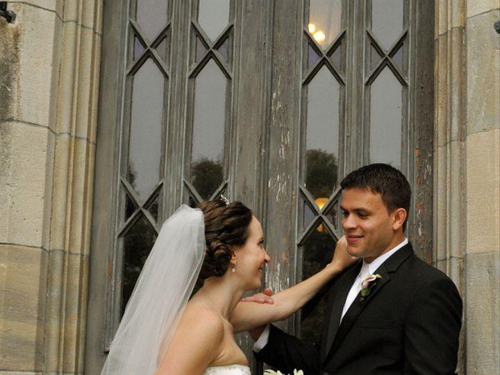 Tmx 1370293004398 200902 71547800509001 Tarrytown wedding venue
