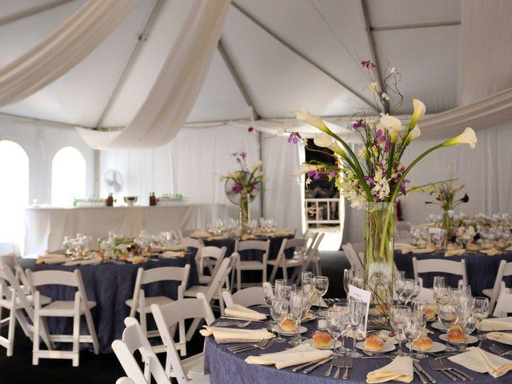 Tmx 1370293007183 200902 71547800749001 Tarrytown wedding venue