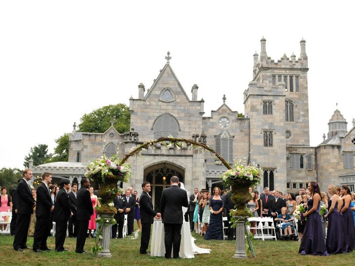 Tmx 1370293009976 200902 71547800949001 Tarrytown wedding venue