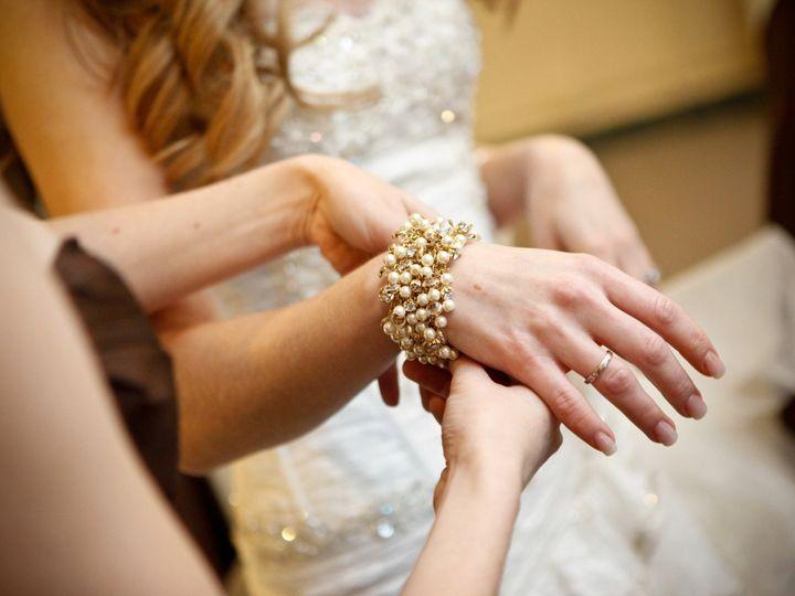 Tmx 1370293080749 Ashley 263 Tarrytown wedding venue