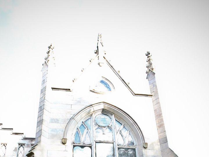 Tmx 1370293137596 Ashley 379 Tarrytown wedding venue
