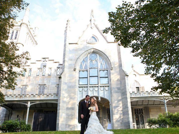 Tmx 1370293159926 Ashley 404 Crop Tarrytown wedding venue