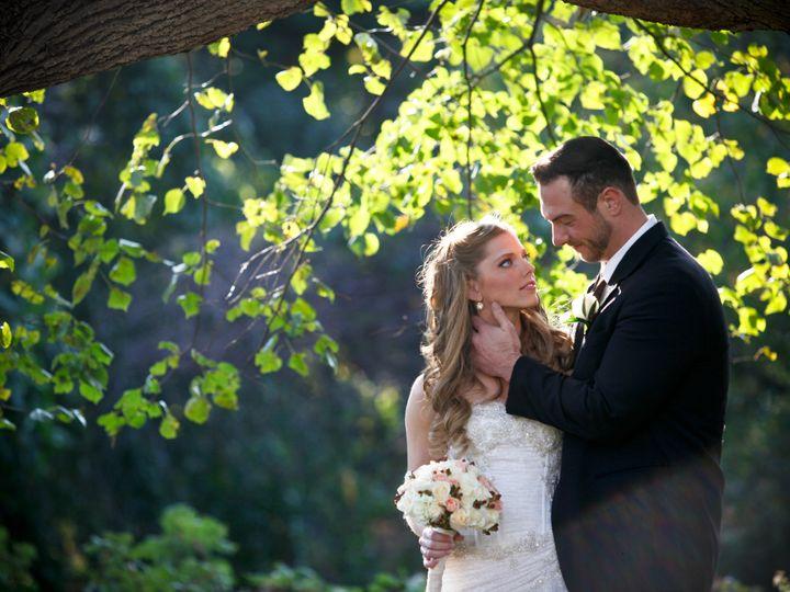 Tmx 1370293184129 Ashley 435 Tarrytown wedding venue