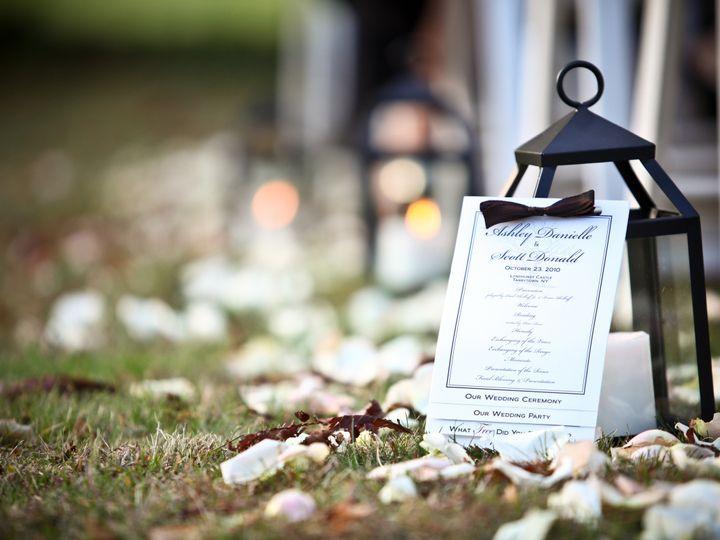 Tmx 1370293214957 Ashley 828 Tarrytown wedding venue
