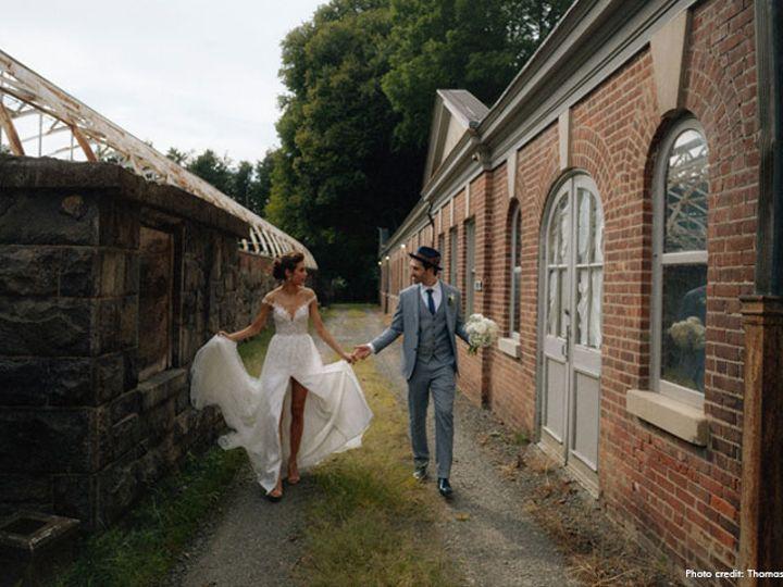 Tmx 14 51 605980 Tarrytown wedding venue