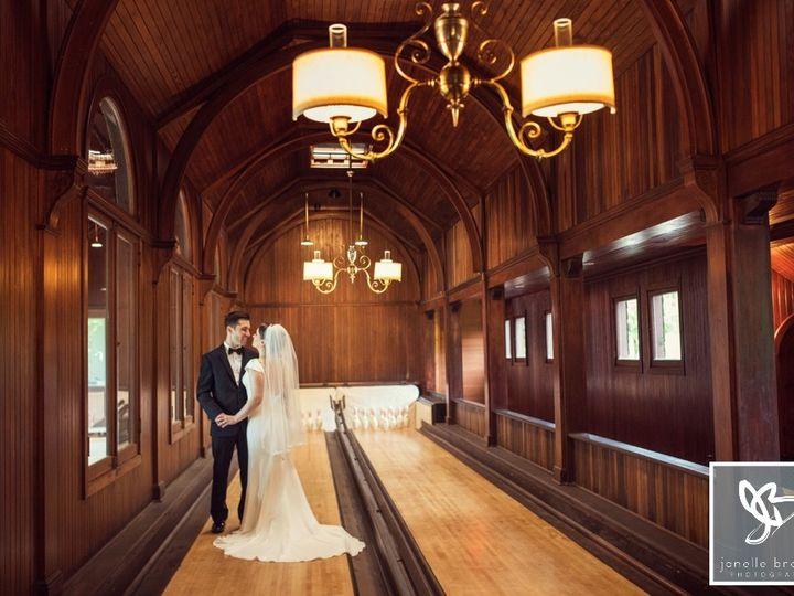Tmx 1500915313670 Jtwsp04 Tarrytown wedding venue