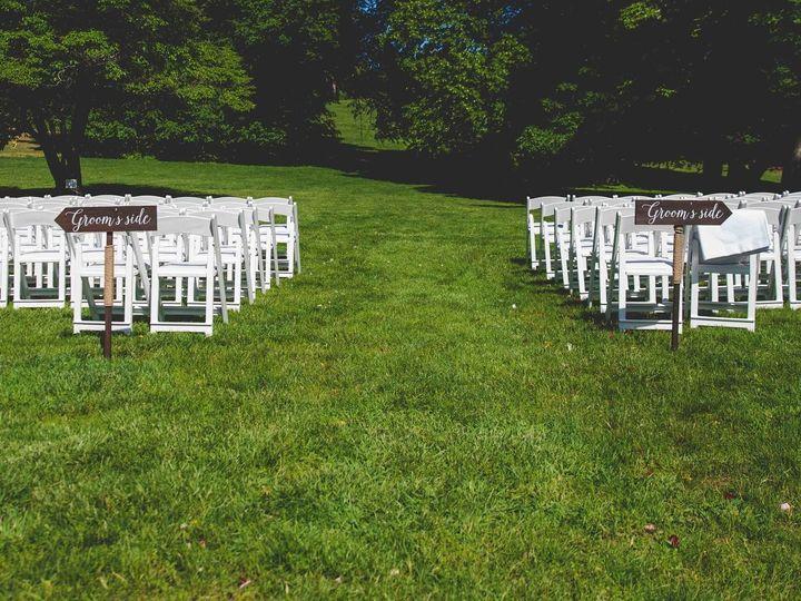 Tmx 1500915331529 Lyndhurst Mansion Amazing Gay Wedding 1 Tarrytown wedding venue
