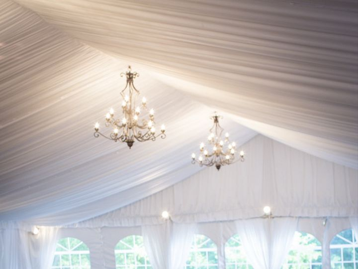 Tmx 1500915364029 Sarma  Co.  25 Tarrytown wedding venue