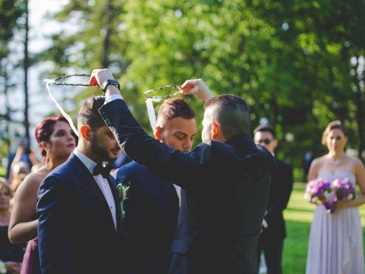 Tmx 1511978836890 Lyndhurst Mansion Amazing Gay Wedding 35 Tarrytown wedding venue