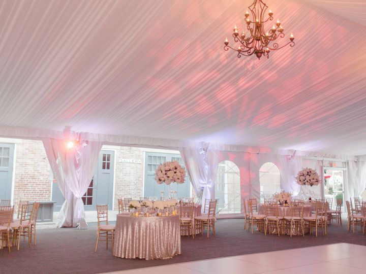 Tmx 1511978868899 Michellejameslfp0659 Tarrytown wedding venue