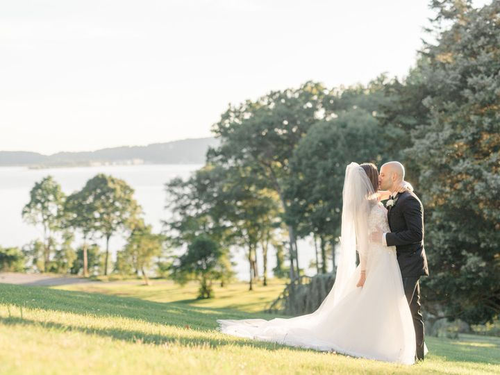 Tmx 1511978915542 Michellejameslfp0686 Tarrytown wedding venue