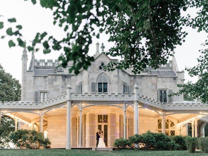 Tmx 1511978935745 Michellejameslfp0732 Tarrytown wedding venue