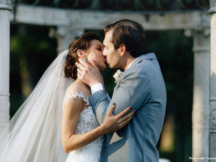 Tmx 15 51 605980 Tarrytown wedding venue