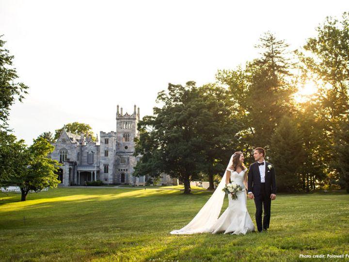 Tmx 17 51 605980 Tarrytown wedding venue