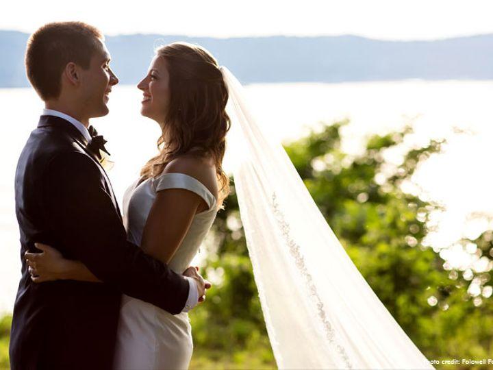 Tmx 18 51 605980 Tarrytown wedding venue