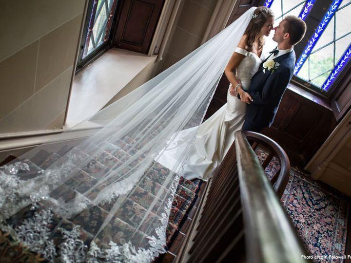 Tmx 19 51 605980 Tarrytown wedding venue