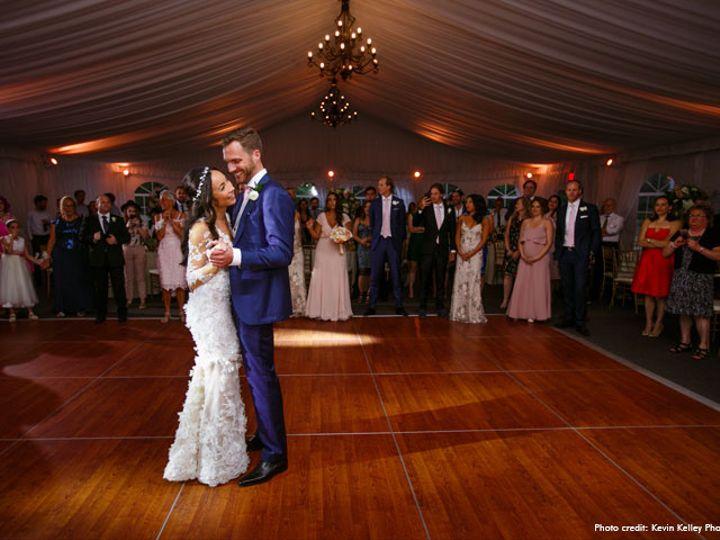 Tmx 1 51 605980 Tarrytown wedding venue