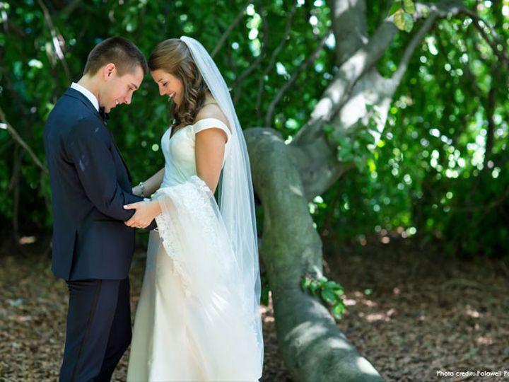 Tmx 20 51 605980 Tarrytown wedding venue
