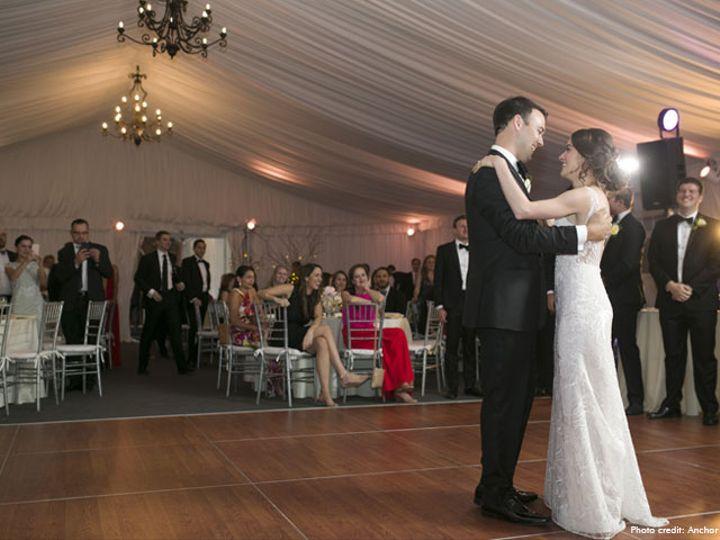 Tmx 21 51 605980 Tarrytown wedding venue