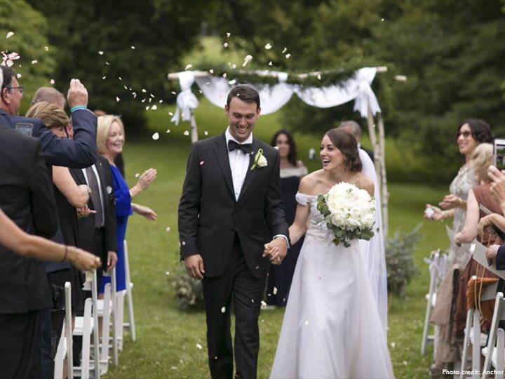Tmx 22 51 605980 Tarrytown wedding venue
