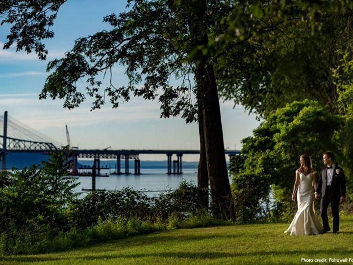 Tmx 23 51 605980 Tarrytown wedding venue