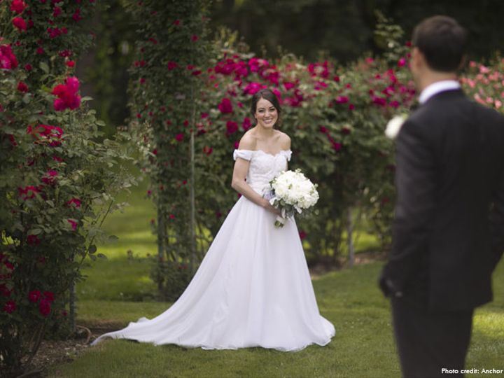 Tmx 24 51 605980 Tarrytown wedding venue