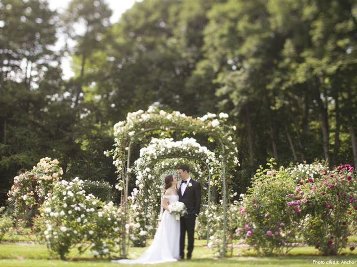 Tmx 25 51 605980 Tarrytown wedding venue