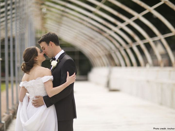 Tmx 26 51 605980 Tarrytown wedding venue