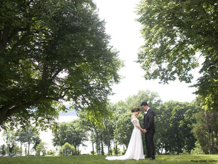 Tmx 27 51 605980 Tarrytown wedding venue