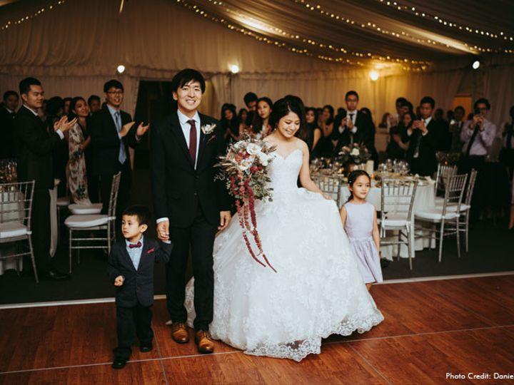 Tmx 28 51 605980 Tarrytown wedding venue