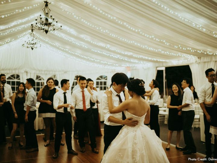 Tmx 29 51 605980 Tarrytown wedding venue
