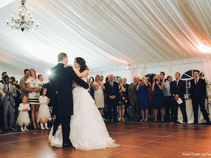Tmx 31 51 605980 Tarrytown wedding venue